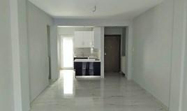 Daire 93 m² Selanik'te