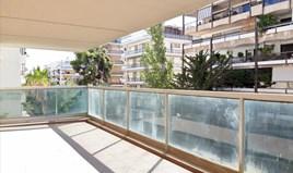 Stan 150 m² u Atini