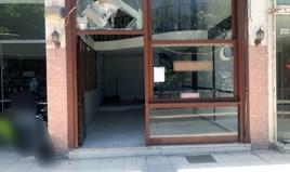 Business 60 m² in Crete