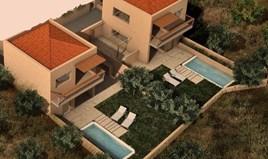 առանձնատուն 130 m² Կրետե կղզում