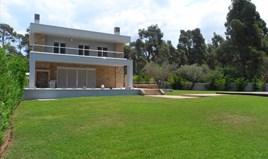 Вілла 180 m² на Кассандрі (Халкідіки)