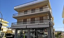 Yatırım, iş 850 m² Atina'da