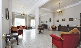 Appartement 120 m² à Thessalonique