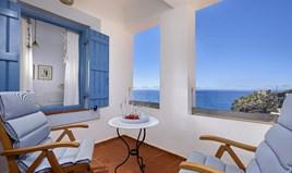 Maison individuelle 155 m² en Crète