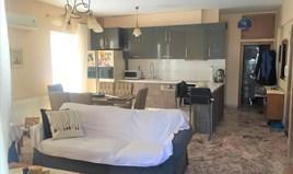 شقة 118 m² في  تسالونيكي