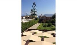 Villa 278 m² in Crete