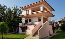 Μονοκατοικία 178 m² στη Σιθωνία