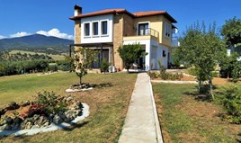 Müstakil ev 148 m² Selanik çevresinde