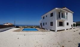 Villa 440 m² in Paphos