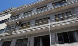 Business 410 m² in Thessaloniki