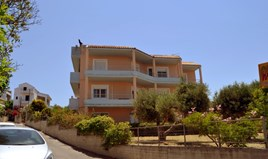 Maisonette 200 m² in Crete