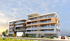Flat 80 m² in Larnaka