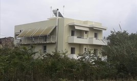 Stan 127 m² na Kritu