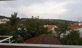 Διαμέρισμα 127 m² στην Κρήτη