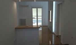 Διαμέρισμα 74 m² στην Αθήνα