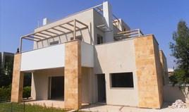 别墅 440 m² 位于阿提卡