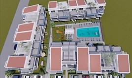 Flat 52 m² in Sithonia, Chalkidiki