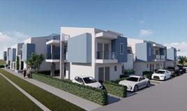 Двухуровневая квартира 80 m² на Ситонии (Халкидики)