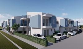 Duplex 59 m² на Сітонії (Халкідіки)