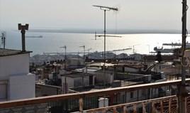 Flat 35 m² in Thessaloniki