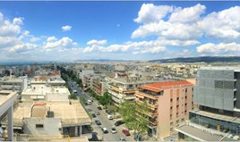 Wohnung 91 m² in Thessaloniki