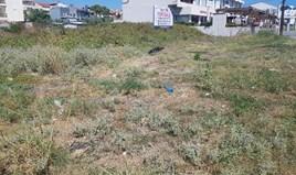 Zemljište 1200 m² na Kasandri (Halkidiki)