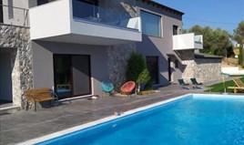 别墅 300 m² 位于阿提卡