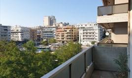 Квартира 89 m² в Афінах