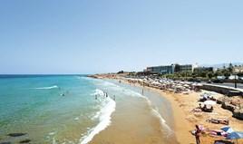 Flat 84 m² in Crete