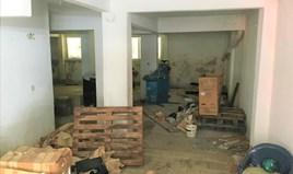 Бизнес 125 m² в Салониках