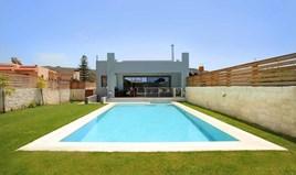 Вилла 400 m² на Крите