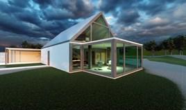 Maison individuelle 245 m² en Crète