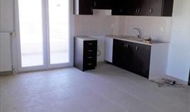 Appartement 75 m² à Thessalonique