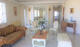 Flat 119 m² in Thessaloniki