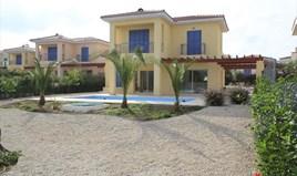 Villa 144 m² in Paphos