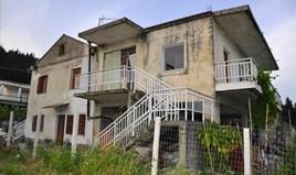 Коттедж 320 m² на о. Корфу