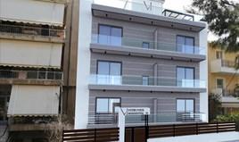 Квартира 46 m² в Афінах