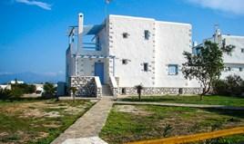 კოტეჯი 302 m² კიკლადები