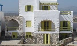 კოტეჯი 226 m² კიკლადები