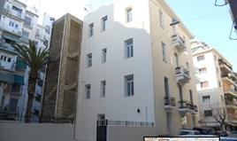 Yatırım, iş 980 m² Atina'da