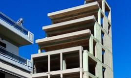 Geschaeft 585 m² in Athen
