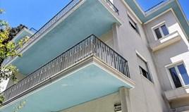 Poslovni prostor 525 m² u Atini