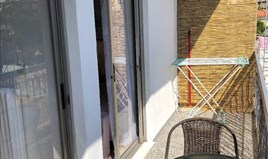 Flat 55 m² in Athens