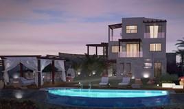 Вилла 136 m² на Крите