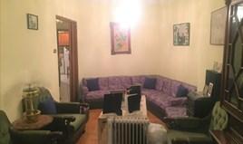 Daire 68 m² Selanik'te