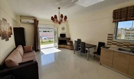 ბინა 63 m² კასანდრაზე (ქალკიდიკი)