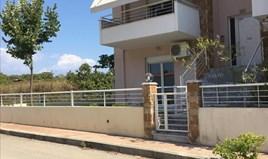 Апартамент 63 m² в Касандра (Халкидики)