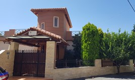 Вилла 235 m² на Крите