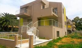 Dom wolnostojący 230 m² w Loutraki