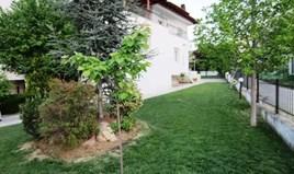 独立式住宅 180 m² 位于塞萨洛尼基